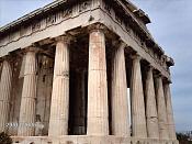 Fotos de mi Viaje a athenas-foto9.jpg