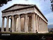 Fotos de mi Viaje a athenas-foto10.jpg