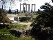 Fotos de mi Viaje a athenas-foto12.jpg
