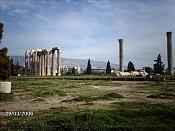 Fotos de mi Viaje a athenas-foto13.jpg