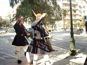 Fotos de mi Viaje a athenas-foto14.jpg