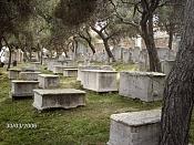 Fotos de mi Viaje a athenas-foto18.jpg