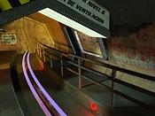 Callejon del futuro autor del render: duque-galeria-2_509.jpg