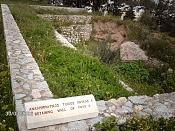 Fotos de mi Viaje a athenas-foto19.jpg
