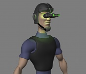 Cartoon Cyborg -cuerpo-1.jpg