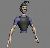 Cartoon Cyborg -cuerpo-2.jpg