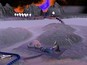 Space Conquest  -  autor del Render: Imagen-space_conquest2_191.jpg