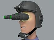 Cartoon Cyborg -mat-skin-2.jpg