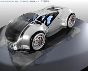 Para concurso Peugeot-superior.jpg