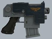 Modelos para mod de WH40k-pistola-bolter-2.jpg