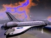 Space Conquest  -  autor del Render: Imagen-space_conquest3.jpg