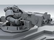 Modelos para mod de WH40k-bolter-asalto2.jpg