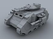 Modelos para mod de WH40k-predator2.jpg