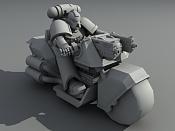 Modelos para mod de WH40k-moto-luz.jpg