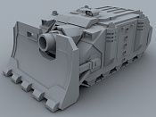 Modelos para mod de WH40k-vindicator.jpg