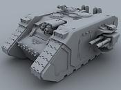 Modelos para mod de WH40k-land-raider-4.jpg