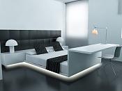 hotel calentito-habitacion3.jpg