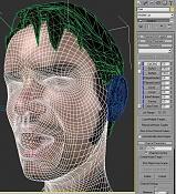 mas cabezas-morpher2.jpg