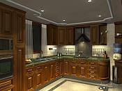 Cocina-cocinados.jpg