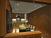 Cocina-cocina.jpg
