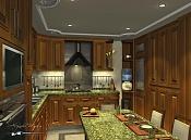 Cocina-cocinatres.jpg