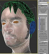 mas cabezas-morpher.jpg