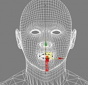 problemas con Skin  seleccion de vertices -ruta54-skin.jpg