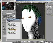 Mas cabezas-modelo_mask.jpg