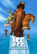 Ice age II-ia2_language_select_01.jpg