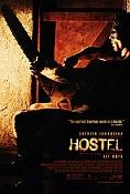 Hostel-1275327457.jpg