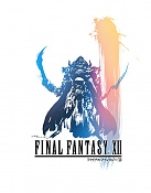 Final Fantasy XII: Intro -bg_logo.jpg