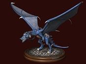 Dragon-dracf1.jpg
