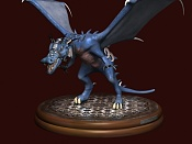 Dragon-dracf2.jpg