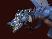 Dragon-dracf3.jpg