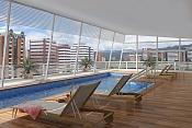 Piscina cubierta-piscina-jpg01.jpg