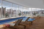 Piscina cubierta-piscina-jpg03.jpg