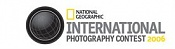 Concurso National Geographic-national-geographic.jpg