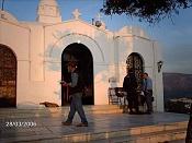 Fotos de mi Viaje a athenas-filipapus.jpg