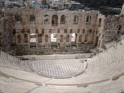 Fotos de mi Viaje a athenas-teatrodionisio.jpg