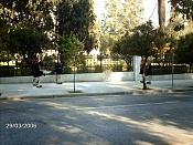 Fotos de mi Viaje a athenas-guardiareal.jpg