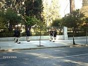 Fotos de mi Viaje a athenas-guardiareal2.jpg
