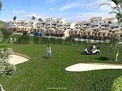 Urbanizacion Malagueña-exterior-alcazaba-golf.jpg