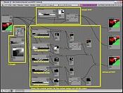 Blender 2 41  Release y avances -dofnodes.jpg