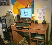 como es vuestro sitio de trabajo de 3d -dscf0229.jpg