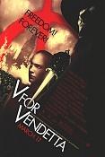 V de Vendetta-vendetta.jpg