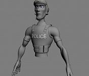 Cartoon Cyborg -50-completedf.jpg