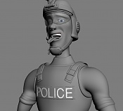 Cartoon Cyborg -50-completedf_memo.jpg