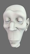 Otra cabeza cuerpo Biped-targets3.jpg