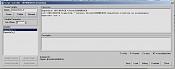 problemilla con script-script.jpg