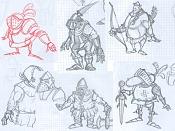 arquero medieval-personajes2.jpg